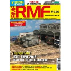 RMF 638 de janvier 2019