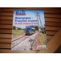 Rail passion 181 de novembre 2012