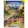 Mini World Lyon - La belle histoire d'un monde miniature