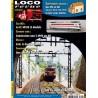 Loco-Revue 722 de Septembre 2007