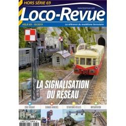 HSLR69 (10/2019) : La signalisation du réseau