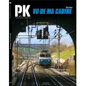 PK n°1 - Vu de ma cabine