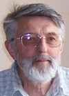 Bonjour, je suis Gérard Bianchi Gerard_bianchi2