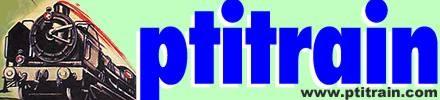 Boutique Ptitrain