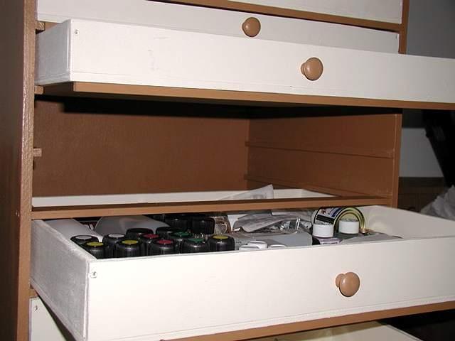 doc toofoo. Black Bedroom Furniture Sets. Home Design Ideas